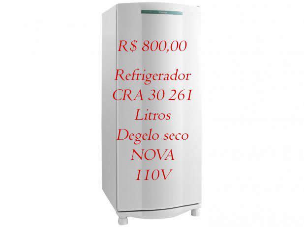 Vendo TVs e geladeira preços nas fotos (FUNCIONANDO E EM