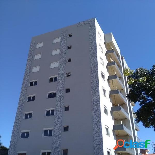 Apartamento Jardim São Paulo