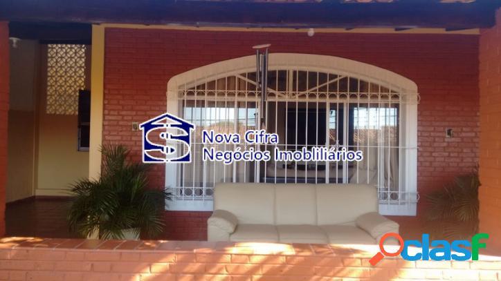 Casa 3 Dormitórios (1 suíte) no bairro Vista Verde -