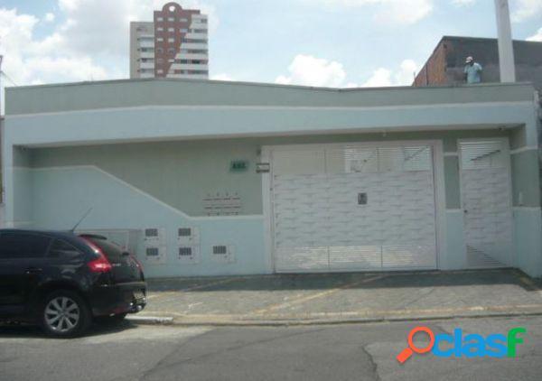 Casa, 74m², 1 Vaga na Vila Carrão, São Paulo/SP - LEILÃO