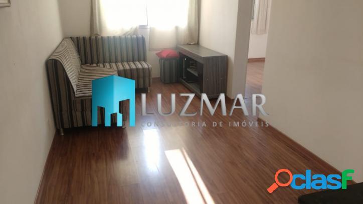 Excelente oportunidade - Apartamento Horto do Ipê