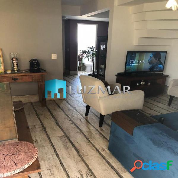 Excelente oportunidade Casa em Condomínio Horto do Ipê
