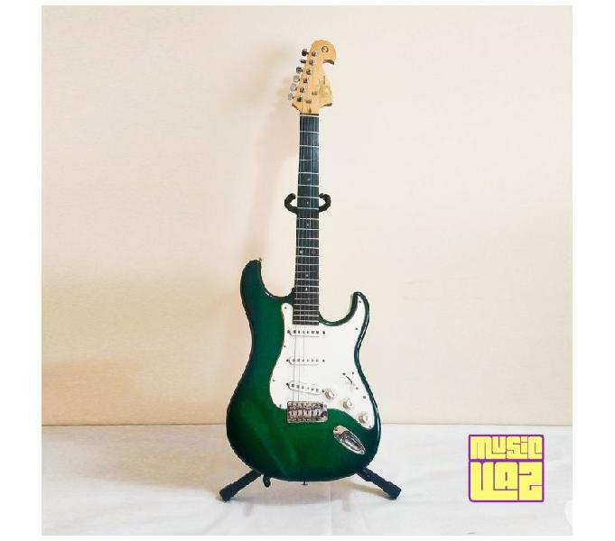 Guitarra Stratocaster Tagima T735 Special Series