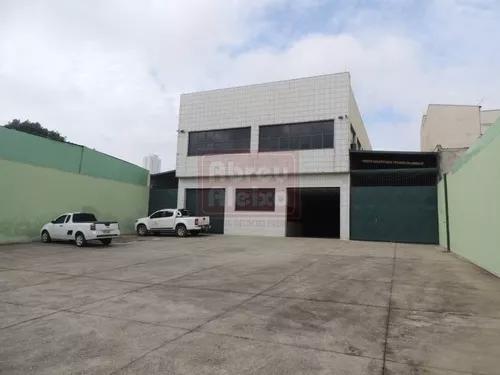Jardim Analia Franco, Vila Regente Feijó, São Paulo Zona