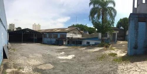 Rua Manoel Pedro Junior, Baeta Neves, São Bernardo Do Campo