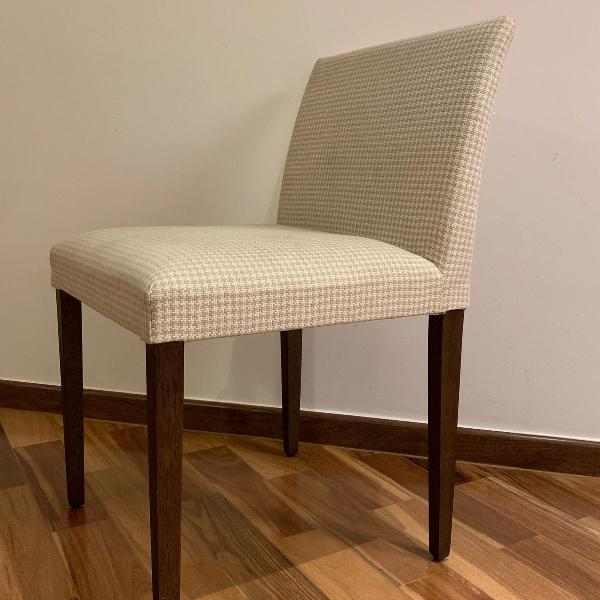 cadeiras dpot