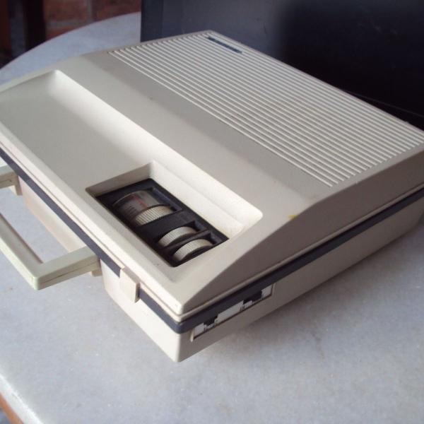 radio vitrola belair vintage anos 60