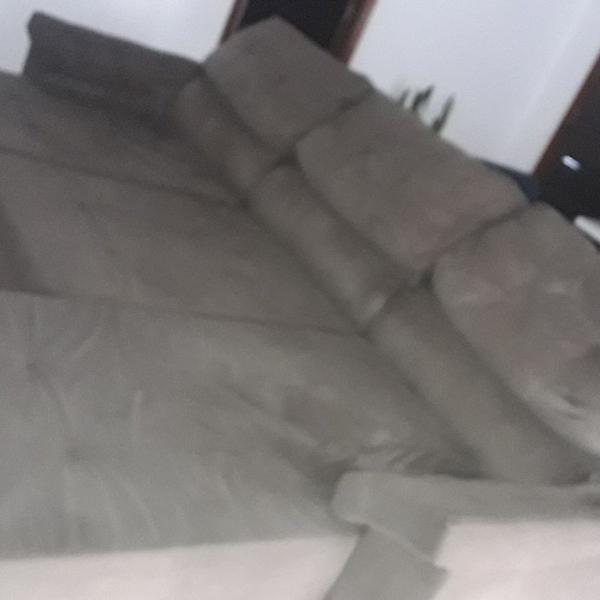 sofá chesie retrátil