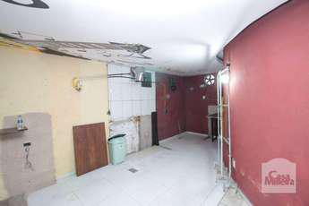 Casa para alugar no bairro Santo Antônio, 100m²