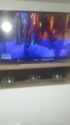 Vendo uma tv sony 32 polegadas ta com defeito d um pixe