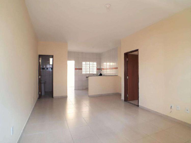 Apartamento, Pompéia, 2 Quartos, 0 Vaga, 0 Suíte
