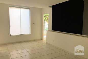 Casa com 4 quartos para alugar no bairro Serra, 300m²