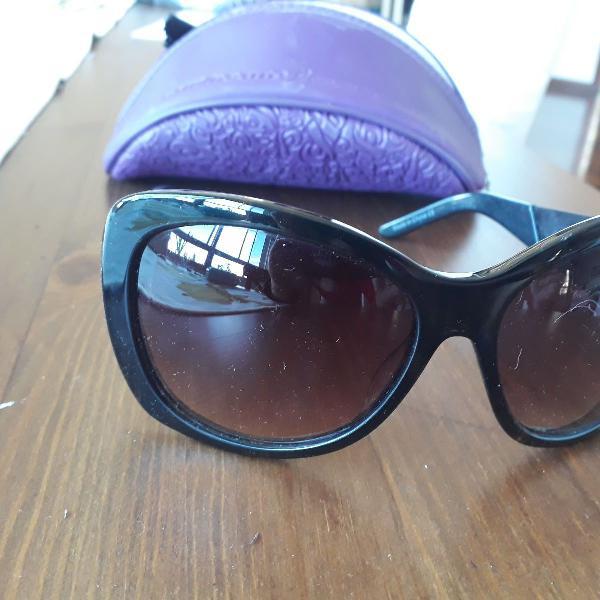 oculos de sol da chilli beans