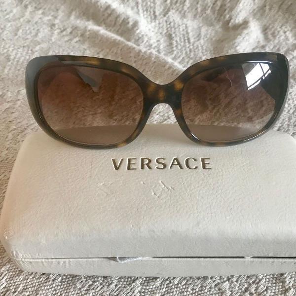 oculos de sol versace original