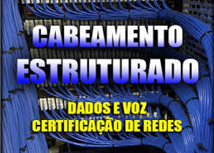 CFTV VENDA, INSTALAÇÃO E MANUTENÇÃO EM CFTV, HOTSPOT,