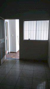 Alugo Excelente casa 2 Quartos bairro Pirajá