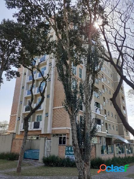 Apartamento Edificio Belfiore - linda vista e localização
