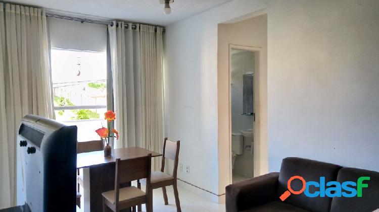 Apartamento a Venda no bairro Catu de Abrantes (abrantes) -