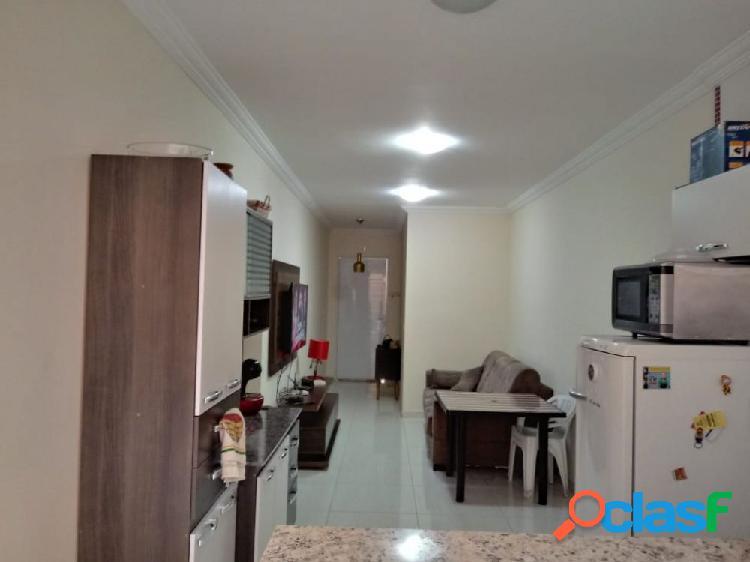 Apartamento a Venda no bairro Parque Universitário -