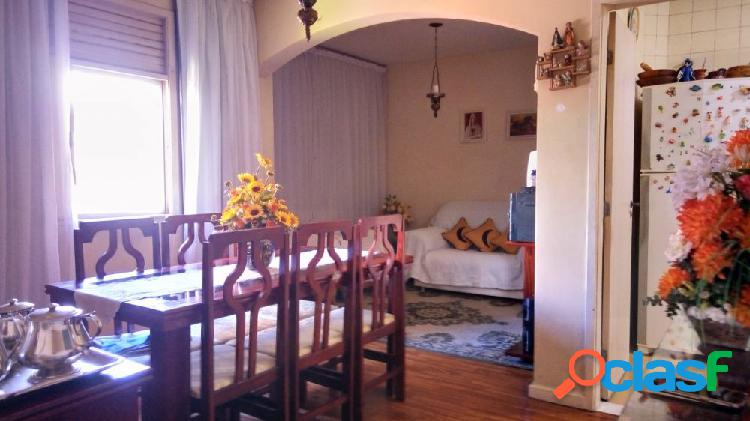 Apartamento a Venda no bairro Vila Laura - Salvador, BA -