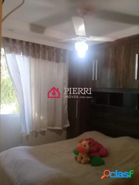 Apartamento a venda em Pirituba com 3 dorms, cond baixo