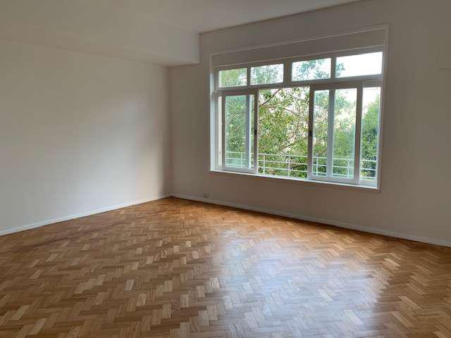 Apartamento com 3 Quartos à Venda, 115 m² por R$ 2.000.000