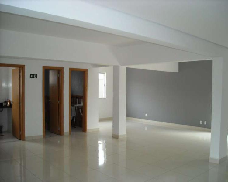 Apartamento com 3 Quartos à Venda, 70 m² por R$ 352.350