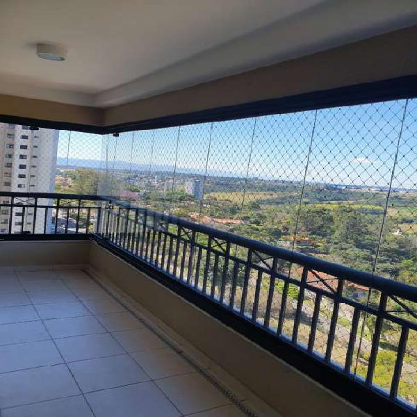 Apartamento com 3 Quartos para Alugar, 87 m² por R$