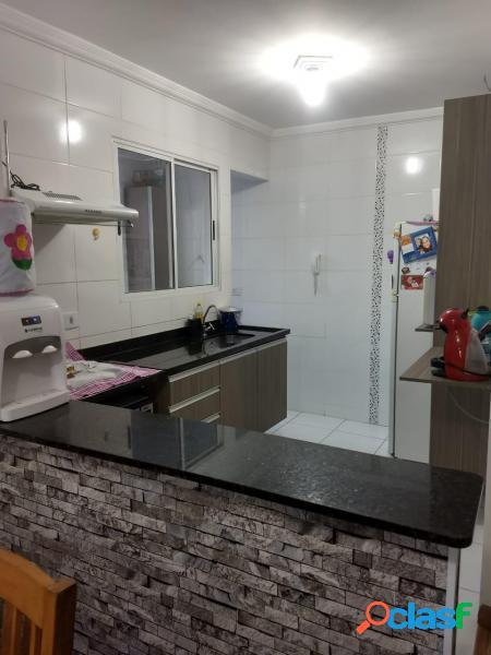 Apartamento com 3 dorms em Piracicaba - Jardim Caxambu por