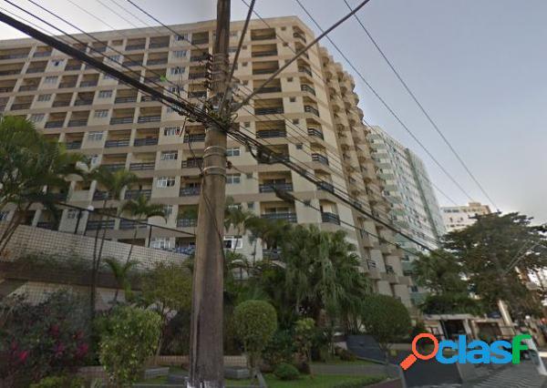 Apartamento em São Vicente - LEILÃO