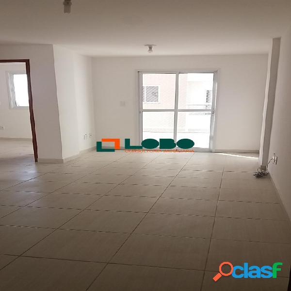 Apartamento nascente com 2 quartos
