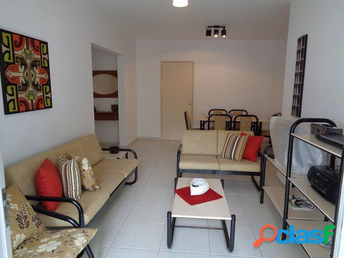 Apartamento para Aluguel no bairro Pitangueiras - Guarujá,
