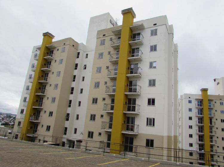 Apartamento para locação no Bairro São Lucas
