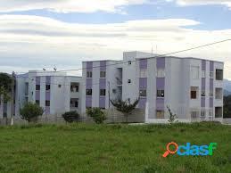 Belo Apartamento Mobiliado 2 Quartos - Parque das Flores -
