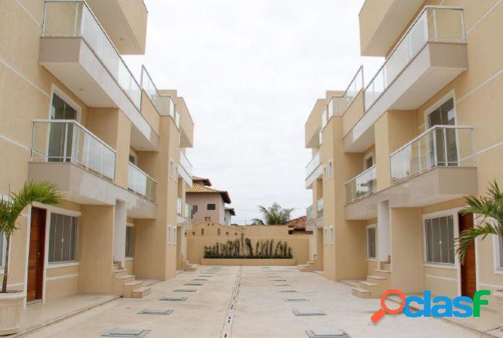 Belo Apartamento Térreo 2 Quartos - Enseada das Gaivotas -