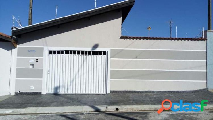CASA CHICO NECA - Casa a Venda no bairro Residencial Chico