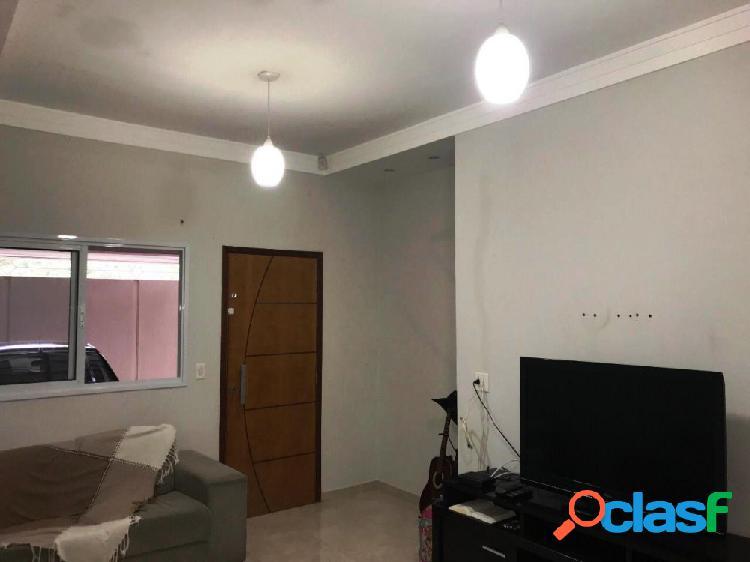CASA I COLINA DO ESPRAIADO - Casa a Venda no bairro