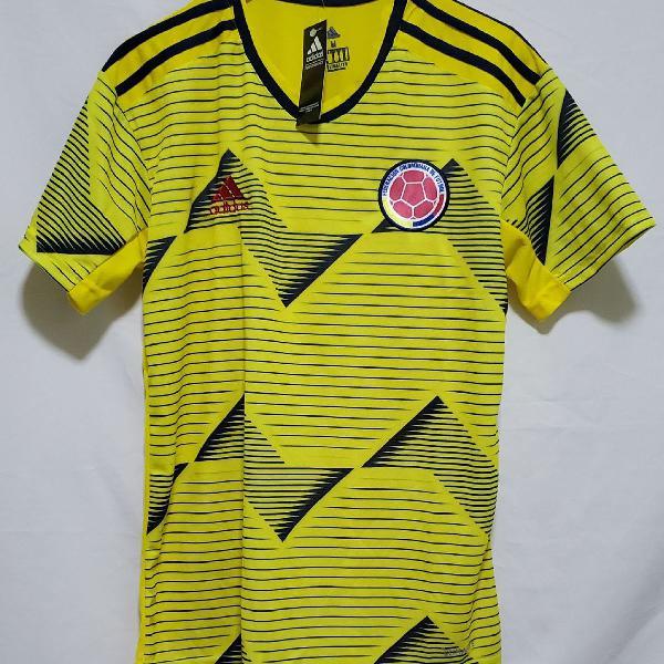 Camisa Futebol promoção M masculina