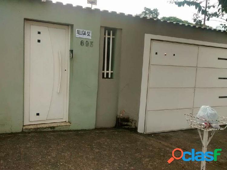 Casa Centro - Casa a Venda no bairro Centro - Cosmópolis,