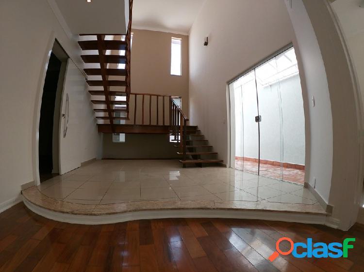 Casa Espraiado - Casa a Venda no bairro Residencial Colina
