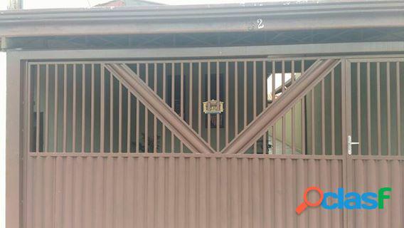 Casa Rosamélia II - Casa a Venda no bairro Rosamélia II -