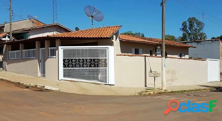 Casa Vila Cosmos - Casa a Venda no bairro Vila Cosmos -