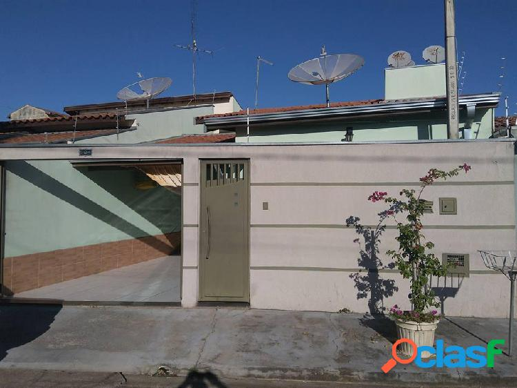 Casa Vila Kalil - Casa a Venda no bairro Vila Kalil -