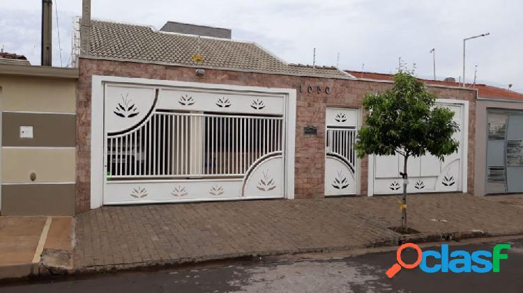 Casa Vila Nova - Casa a Venda no bairro Vila Nova -