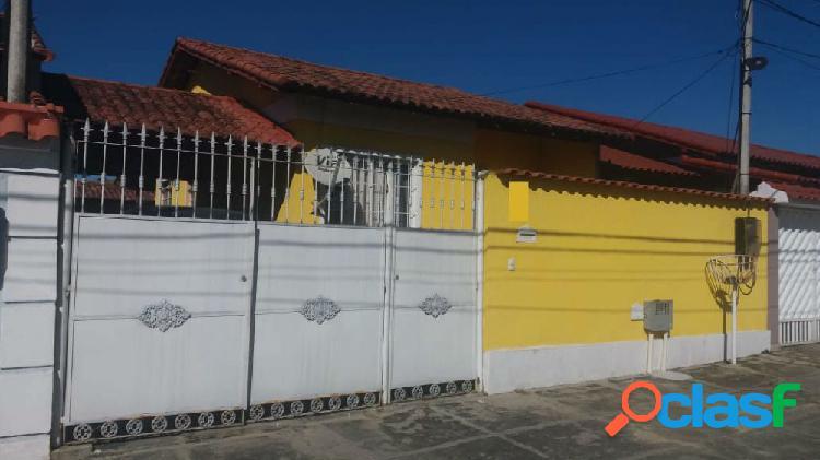 Casa a Venda no bairro Campo Grande - Rio de Janeiro, RJ -