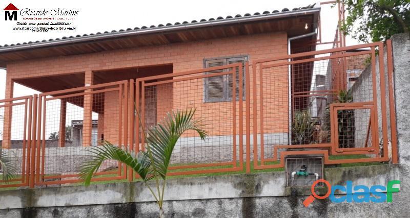 Casa a venda Operária Nova Criciúma