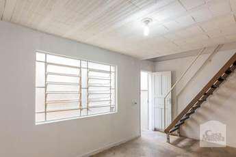 Casa com 7 quartos para alugar no bairro Cruzeiro, 131m²