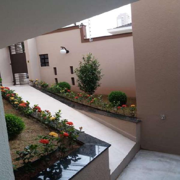 Casa de Condomínio com 2 Quartos à Venda, 57 m² por R$