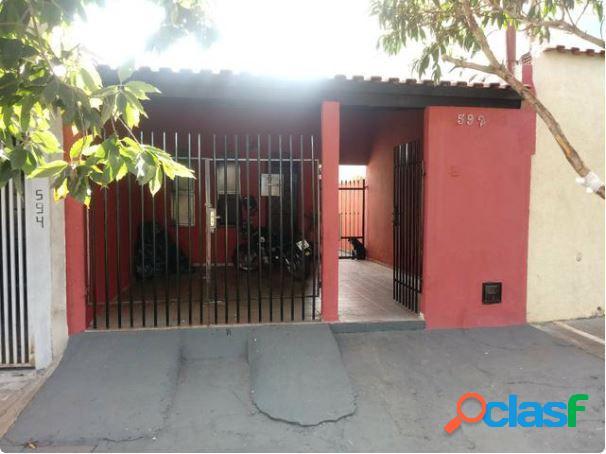Casa no Ipiranga - Casa a Venda no bairro Alto do Ipiranga -