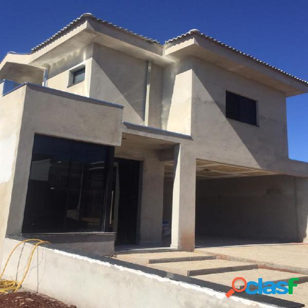 Condominio Vila Romana - Casa em Condomínio a Venda no